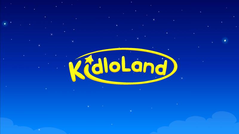 kidloland-logo